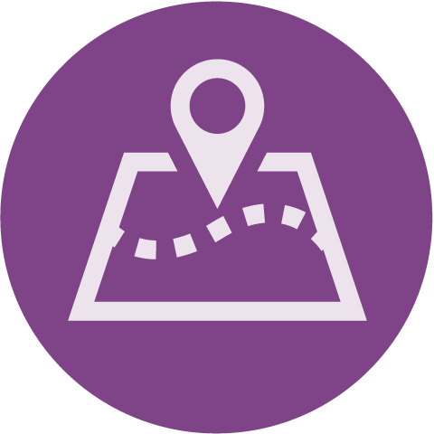 journey_mapping_icon
